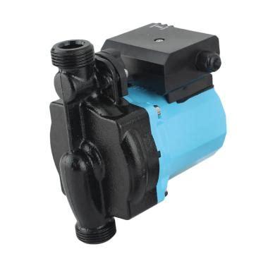 Pompa Bosster Waterplus Br 065scpa jual waterplus br 065scpa silent pompa booster