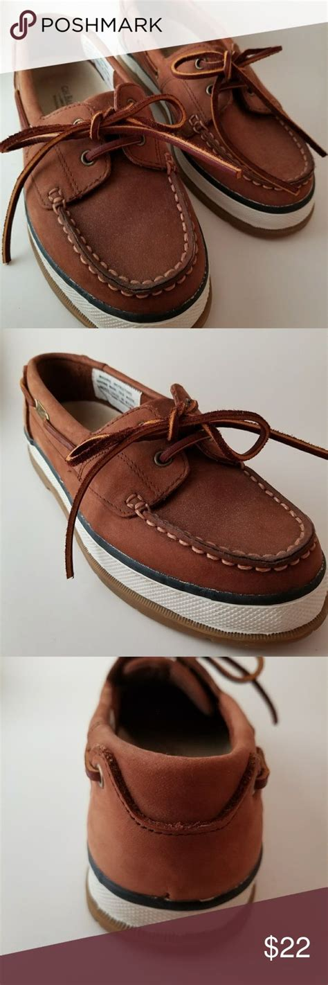 best bass boat shoes the 25 best blue boat shoes ideas on pinterest blue and