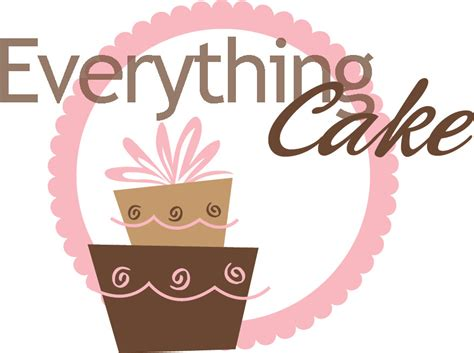 Everything Cake   Wedding Cake   Lake Mary, FL   WeddingWire
