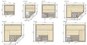 Spa Tubs For Bathroom - sauna room sauna rooms