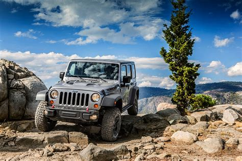 jeep wrangler 8 speed next generation jeep wrangler to include diesel engine and