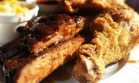 house of soul food lillie mae s house of soul food up to 40 off tracy ca groupon
