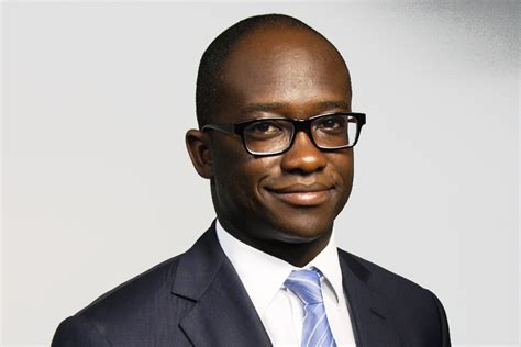 sam gov help sam gyimah announces ratification of the unified patent