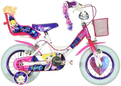 Toys R Us Bike Rack by 11 Best Images About S 4th Birthday On