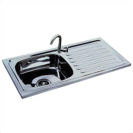 drain board kitchen sink in delhi delhi india salem