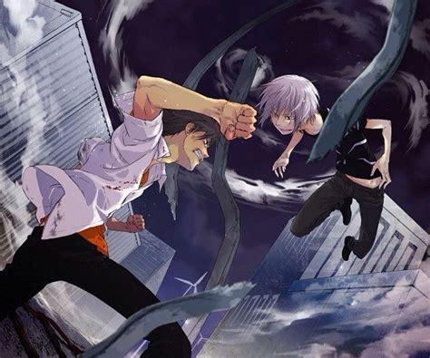 my top 5 anime fight anime amino