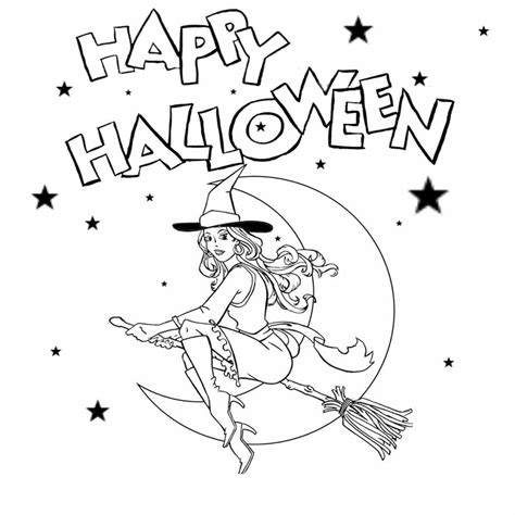 halloween coloring pages for 2 year olds free coloring pages printable pictures to color kids