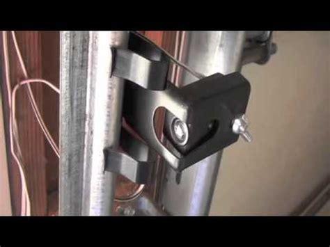 safety sensors   price  india