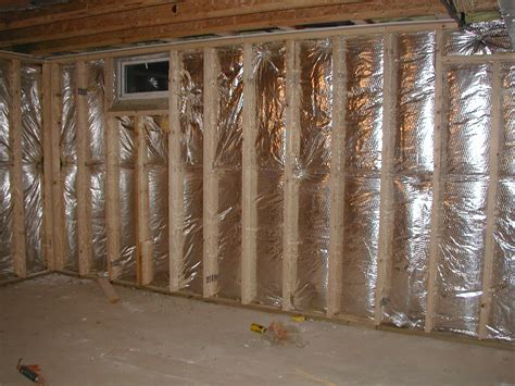 how to frame your basement framing your basement 28 images basement framing a basement metal framing framing a