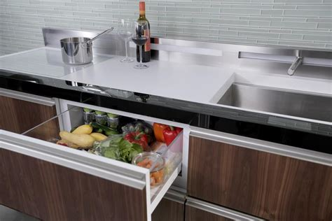 kitchen appliances for small spaces ge teases new fleet of micro kitchen appliances for