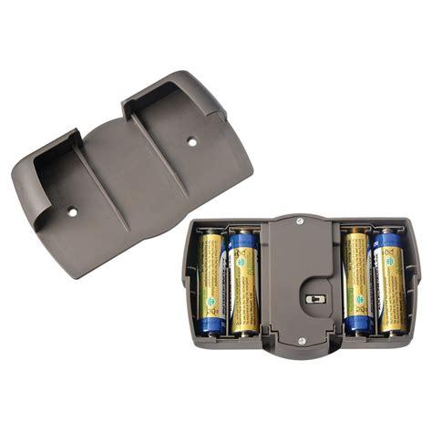 motion sensor under cabinet lighting led wireless motion sensor slim under cabinet lights 2