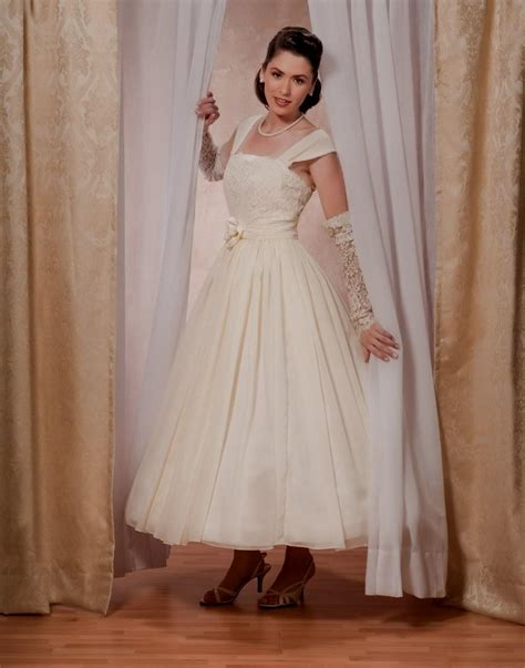 Bridal Dress Sale by 1950s Bridesmaid Dresses For Sale Bridesmaid Dresses