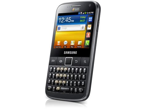 download mp3 cutter for samsung galaxy y duos samsung galaxy y pro duos price specifications features