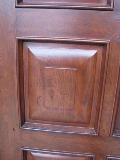 Staining Fiberglass Doors by Home Entrance Door Fiberglass Doors