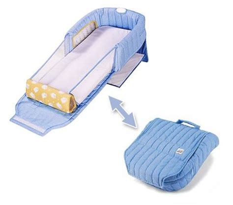 Years Baby Sleeper by Nature Loving Shopaholic Years Secure Sleeper