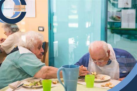 consigli per una corretta alimentazione consigli per una corretta alimentazione negli anziani