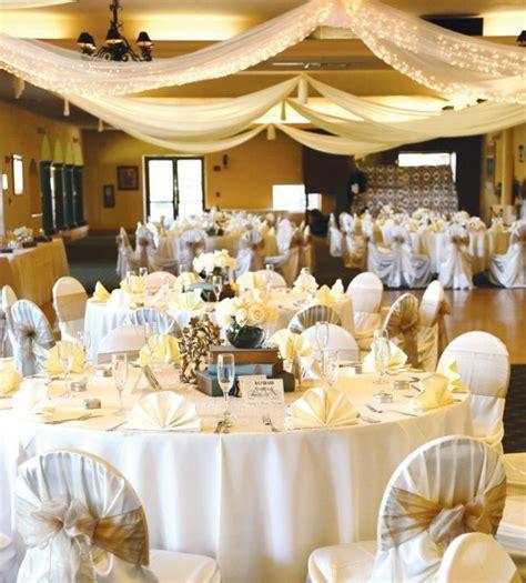 festliche dekoration hochzeit manteles y centros de mesa para las ocasiones especiales