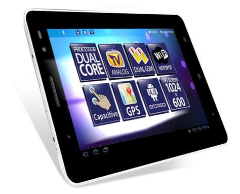 Movi Max P3 With Tv Analog daftar harga tablet movimax tab terbaru terbaru 2017
