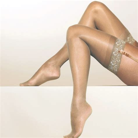 200 denier footless tights simple accessories and comfortable gipsy 1280 satin sheer with lace top