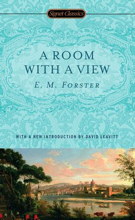 read a room with a view read your way through italy 13 books to take you from venice to sicily