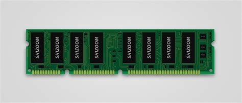 pc ram memory pc ram memory chip by duceduc on deviantart