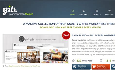 bootstrap themes inspiration 40 websites built with the twitter bootstrap framework