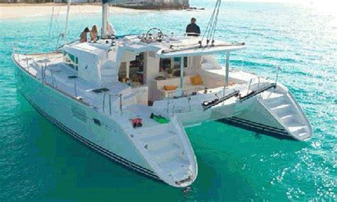 catamaran mexico charter 38 lagoon catamaran in puerto vallarta mexico