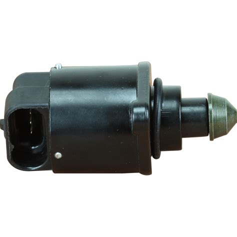 idle air valve motor brand new idle air valve motor iac for 1991 1997
