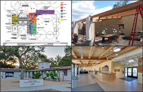 home concept design center deliverables design build db home u s national