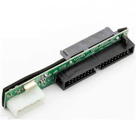 Harddisk Serial Ata new pata ide to serial ata sata interface drive adapter converter ebay