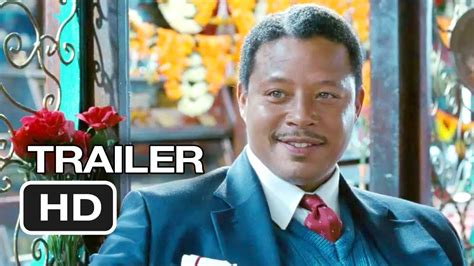 mandela biography film winnie mandela official trailer filmshowonline net