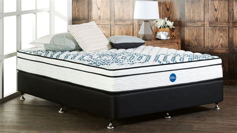 what to look for when buying a mattress buying guide beds mattresses harvey norman australia