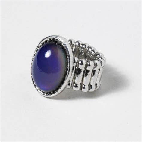 mood rings at claire s images frompo 1 346 best images about accent on accessories on pinterest