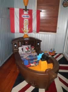 Toddler Boat Bed Target Tikes Pirate Ship Toddler Bed Target Australia