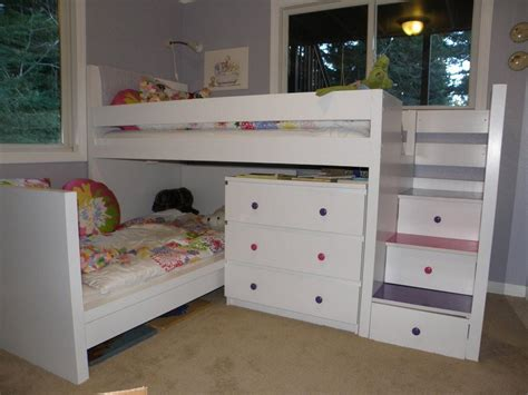 cheap kids bunk beds cheap bunk beds for kids with mattress designs house design