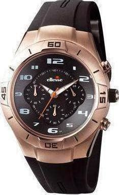 G Shock Ga 400 Rosegold Black Rubber Autolight On ellesse mens black rubber 03 0546 504 skroutz gr