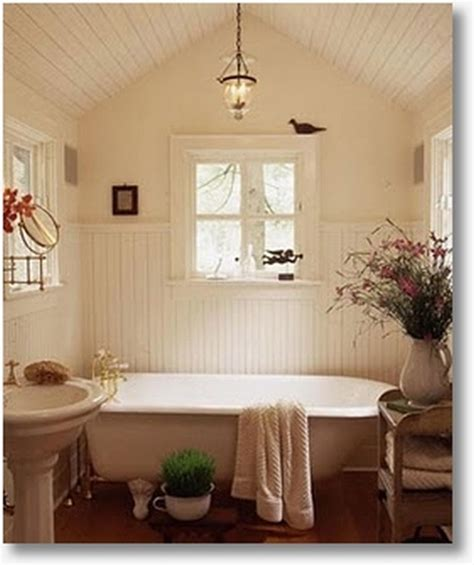 wall beadboard rg s complete guide to wood paneling part 5 inspiring