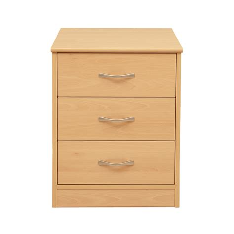 Chest Of Drawers Quotes Small Chest Of Drawers H643 X W510 X D525 Cd3 Tough