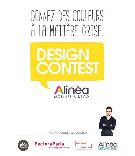 design contest reviews appel 224 projet design contest alin 233 a