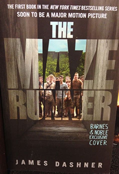 maze runner book film differences new maze runner book cover from books to movies