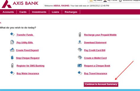 axis bank housing loan customer care axis bank personal loan customer care number in chennai 220 r 252 n i 231 eriği