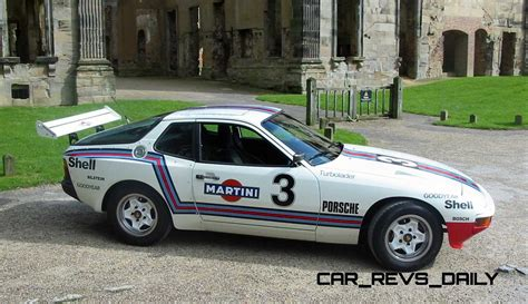 porsche rally car for sale 100 porsche rally car for sale 1997 porsche 911 993