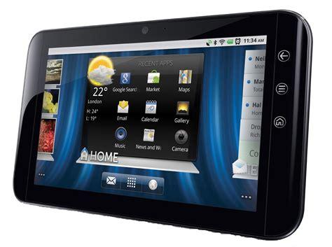 Tablet Dell manual dell streak 7 tablet user guide pdf file