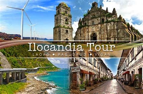 Cheapest Rates On Vigan Packages For 2017 by 57 Ilocos Tour Package Promo Laoag Pagudpud Vigan