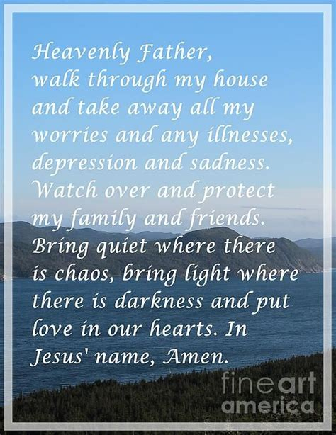 25 Best Ideas About Morning Prayer Christian On