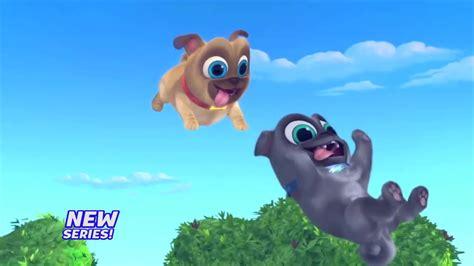 puppy pals episodes puppy pals teaser trailer 3
