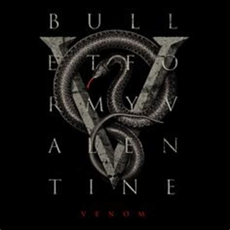 bullet for my lyrics venom bildergebnis f 252 r bullet for my logo