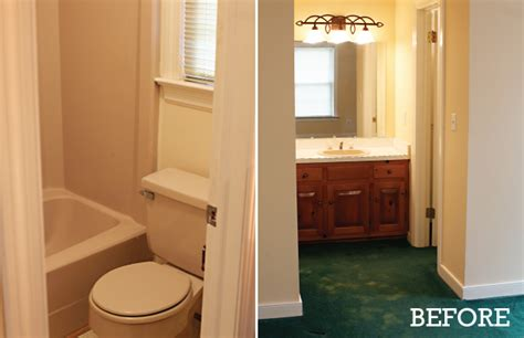 How To Separate Bathroom Vanity From Master Bedroom by Master Bathroom 187 7th House On The Left
