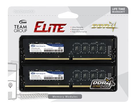 Team Elite 8gb Ddr3 12800 Gaming Pc Memory harga spesifikasi team memory notebook 8gb ddr3l pc 12800 terbaru cek kelebihan dan kekurangan