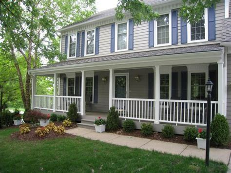 colonial front porch designs what makes a deck or porch design fit a traditional house